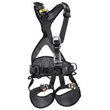 AVAO Full Body Harness