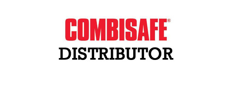 Combisafe distributor